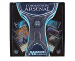 Commander's Arsenal: Full Set фото цена описание